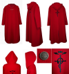 full metal alchemist edward elric coat images
