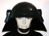 Imperial Navy Trooper (Deathstar Trooper) Helmet