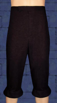 Star Trek TOS pants
